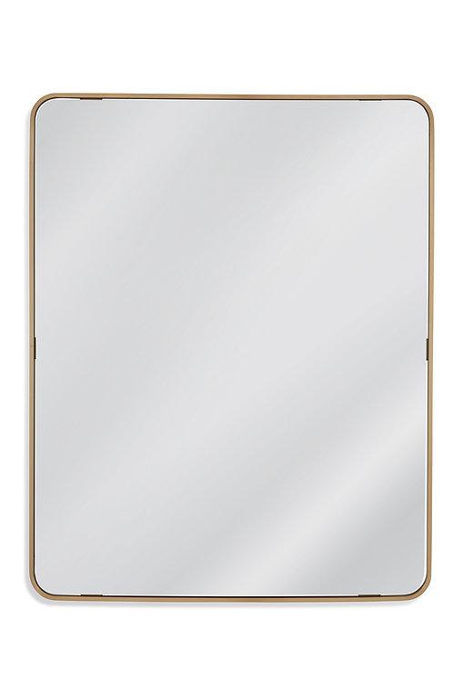 BMIS - Karnak Wall Mirror