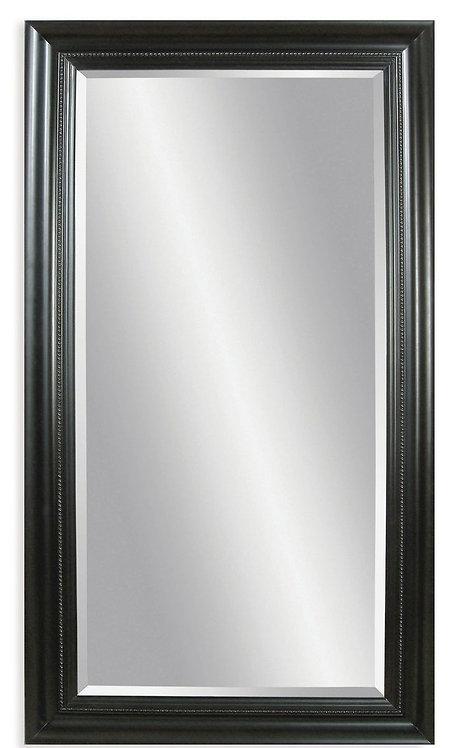 BMIS - Kingston Leaner Mirror