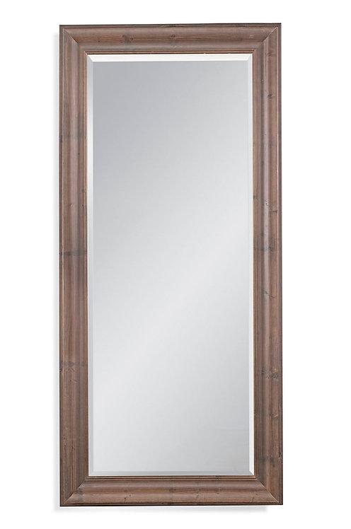 BMIS - Hitchcock Leaner Mirror