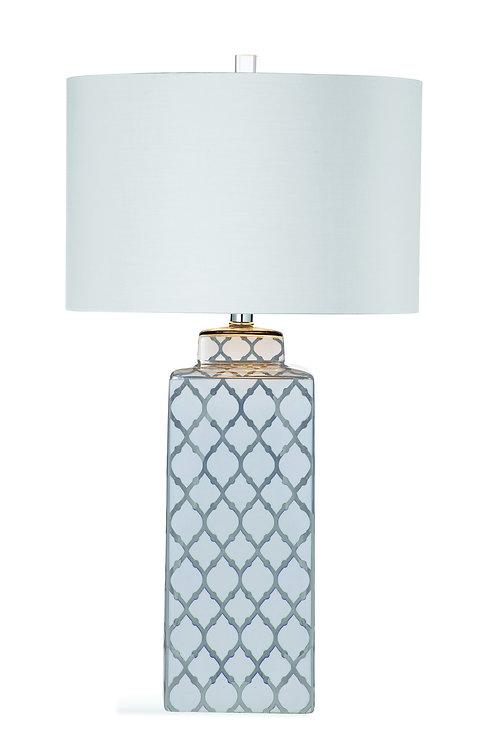 BMIS - Sydney Table Lamp