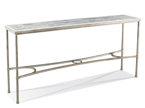 CTH - Eclipse Console Table