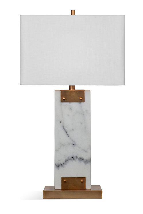 BMIS - Marra Table Lamp