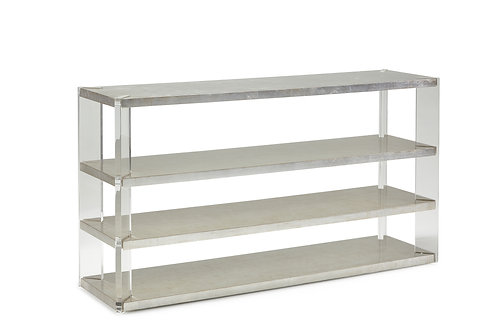CTH - Lennox Console Table