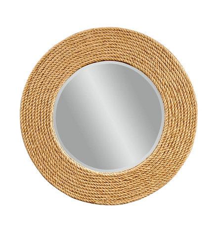 BMIS - Palimar Wall Mirror