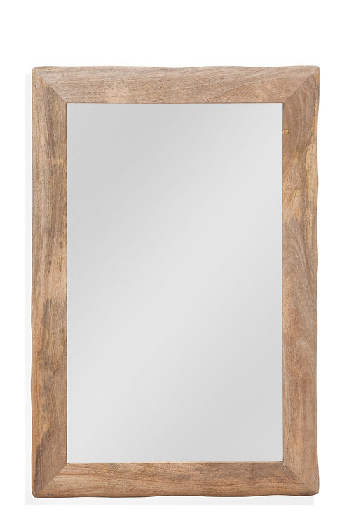 BMIS - Malouf Wall Mirror