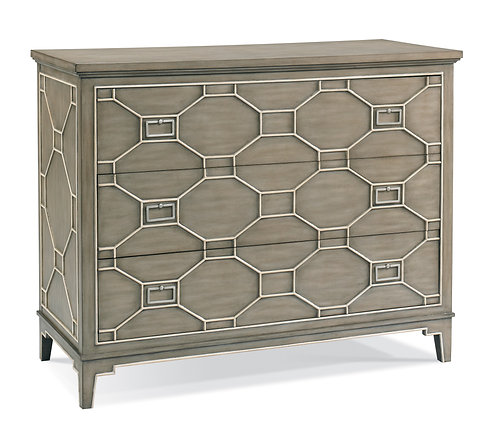 CTH -  Drawer Chest