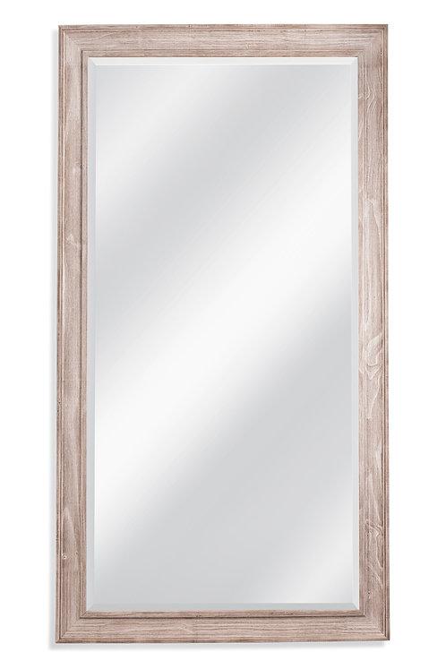 BMIS - Kibbe Leaner Mirror