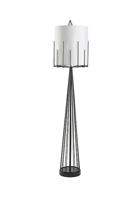 Otis Floor Lamp