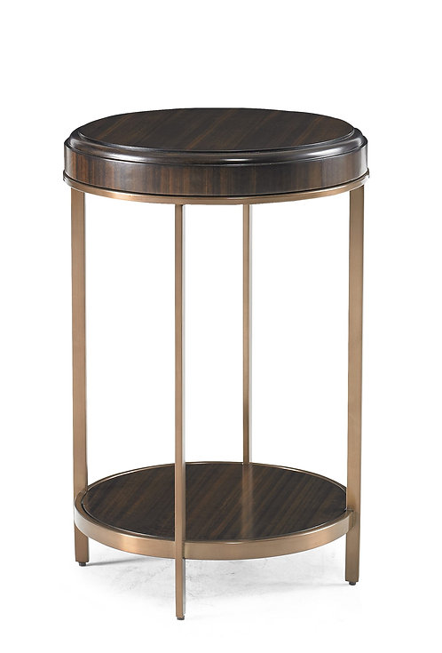 CTH -  Capetown Accent Table