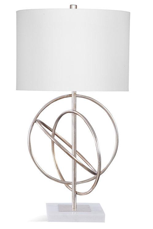 BMIS - Spradling Table Lamp