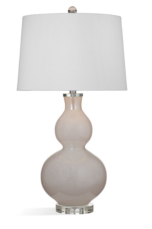 BMIS - Thayer Table Lamp