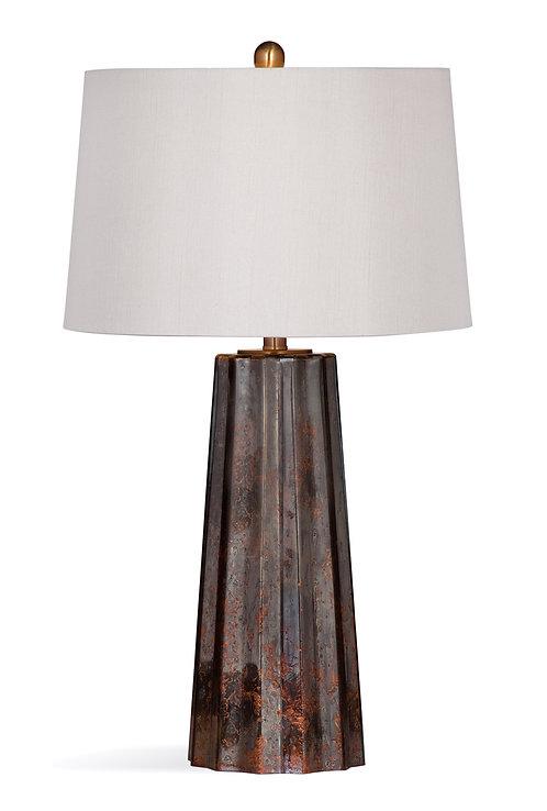 BMIS - Caleb Table Lamp