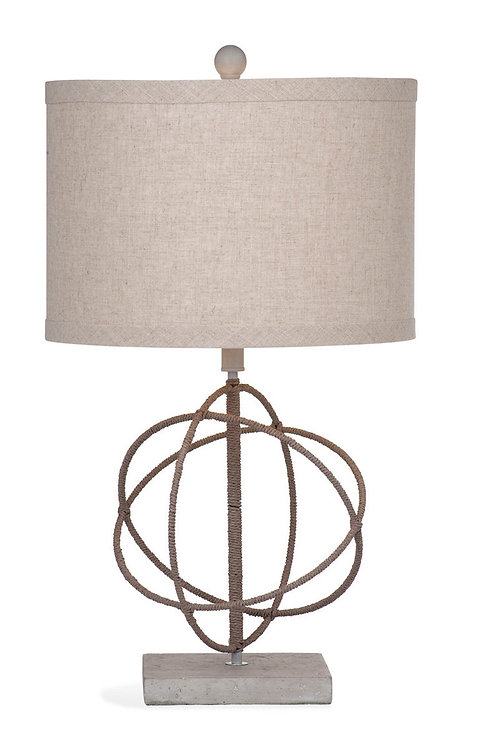 BMIS - Caswell Table Lamp