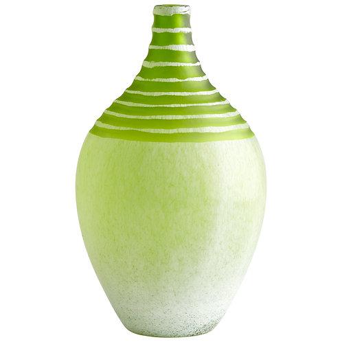 CD - Medium Meadow Vase