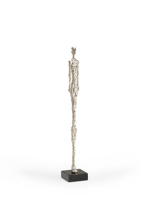 Sculptured Figure (Med)