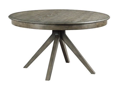 MURPHY ROUND DINING TABLE PACKGE