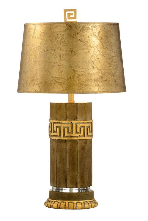 Dante Lamp