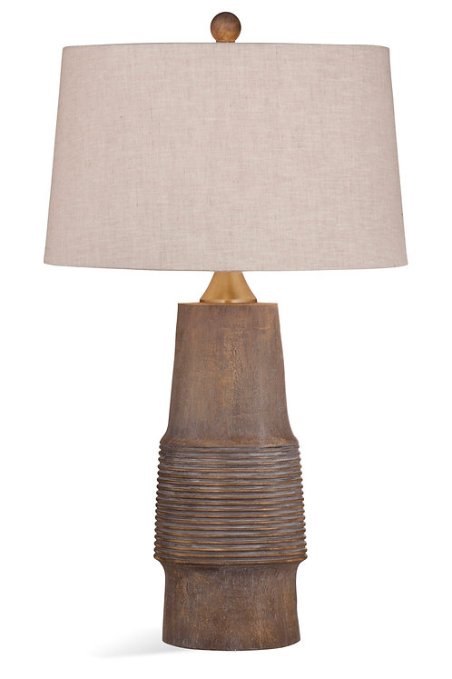 BMIS - Kingsley Table Lamp