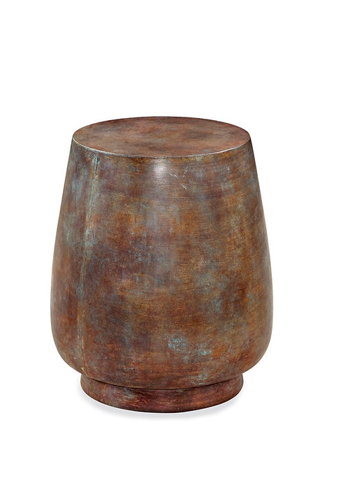 BMIS - Serena Accent Side Table