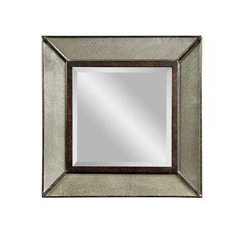 BMIS - Edinborough Wall Mirror