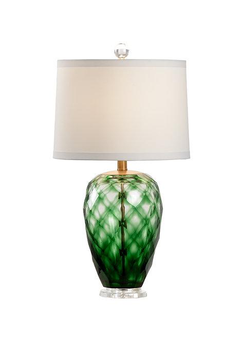 Chauncey Lamp