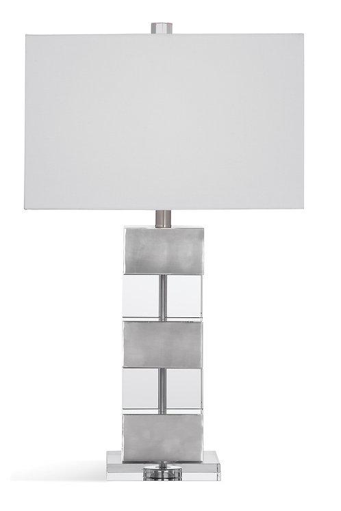 BMIS - Elara Table Lamp