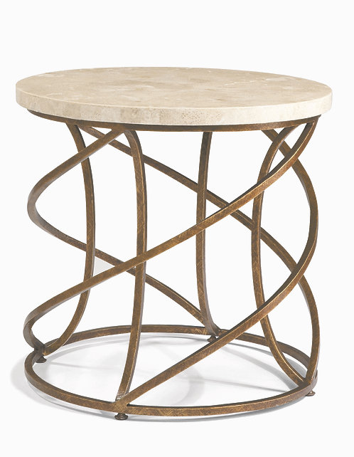 CTH - Boing Side Table