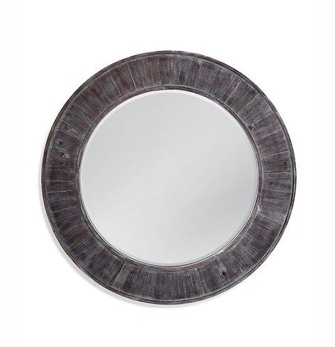 BMIS - Hunter Wall Mirror