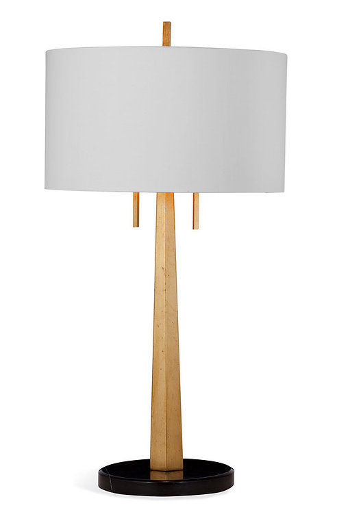 BMIS - Justine Table Lamp