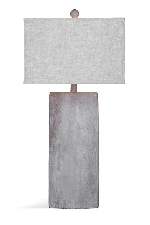 BMIS - Jonas Table Lamp