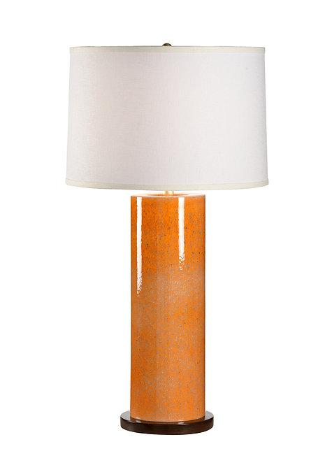 Anderson Lamp