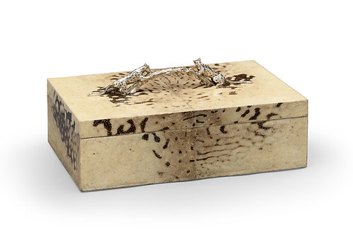 Hampton Box
