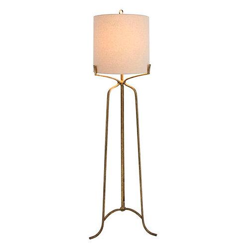 Evie Floor Lamp