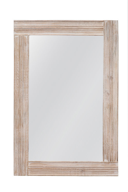 BMIS - Mosley Wall Mirror