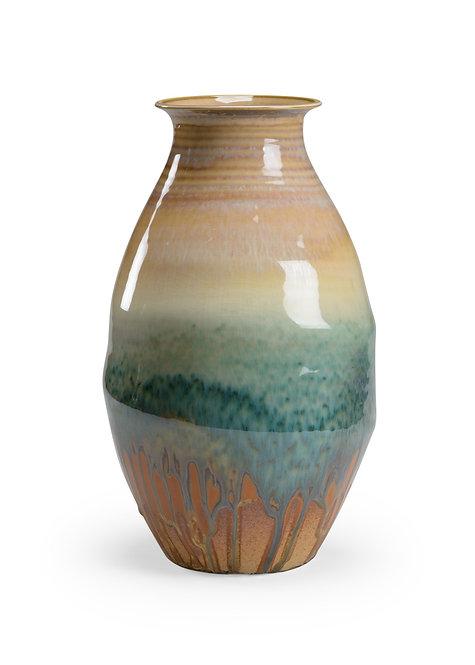 Morelia Vase
