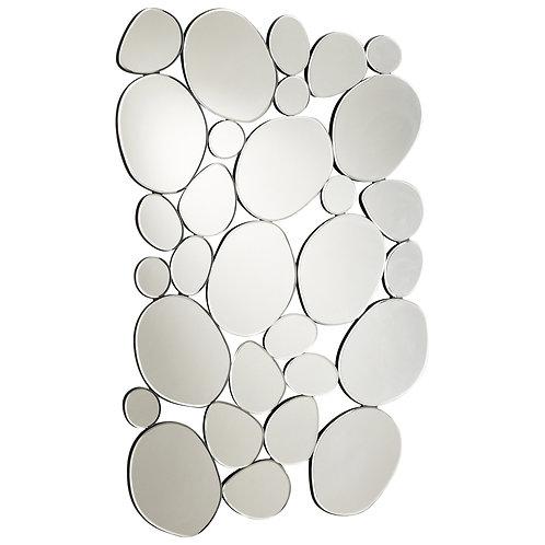 CD - Wall Decor - Mirror