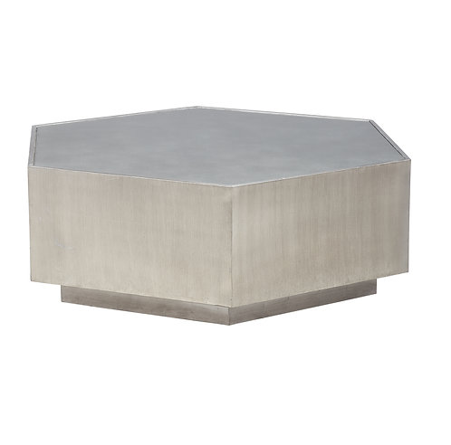 BRUNO COCKTAIL TABLE