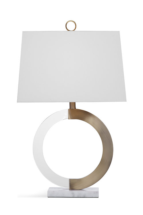 BMIS - Alsey Table Lamp