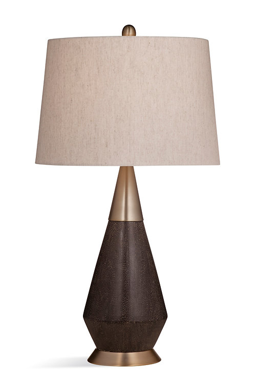 BMIS - Beckford Table Lamp