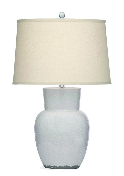 BMIS - Keaton Table Lamp