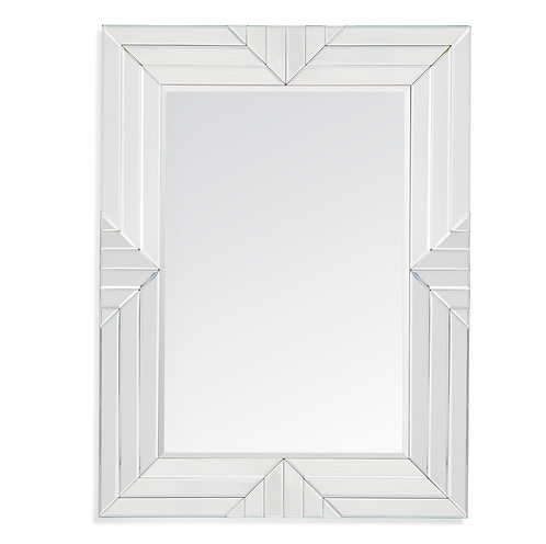 BMIS - Glenora Wall Mirror