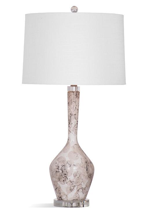 BMIS - Everette Table Lamp