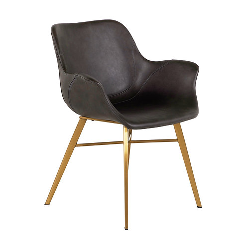 """Channing 18 Dining Chair"""""""
