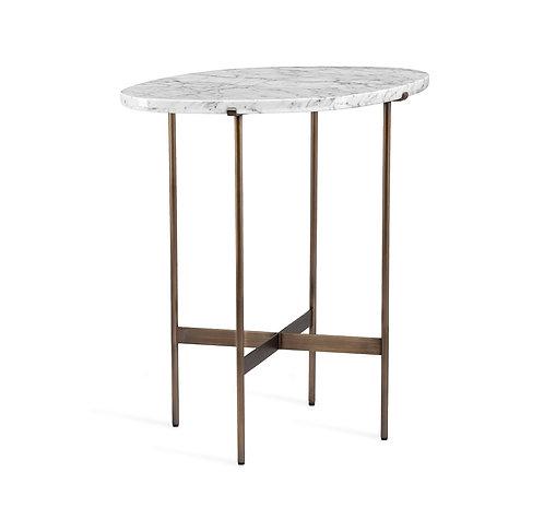 Arlington Lamp Table