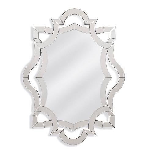 BMIS - Genoa Wall Mirror