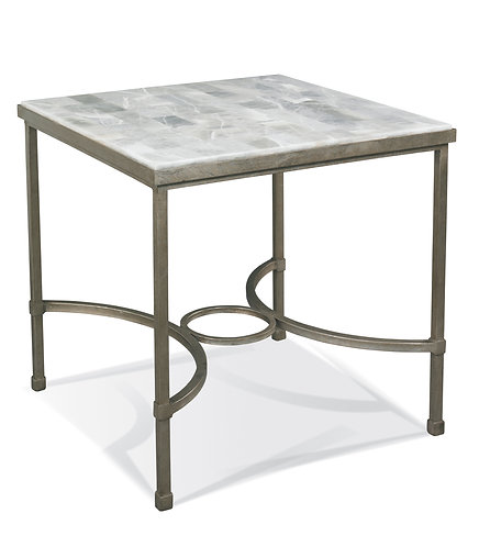CTH - Eclipse End Table