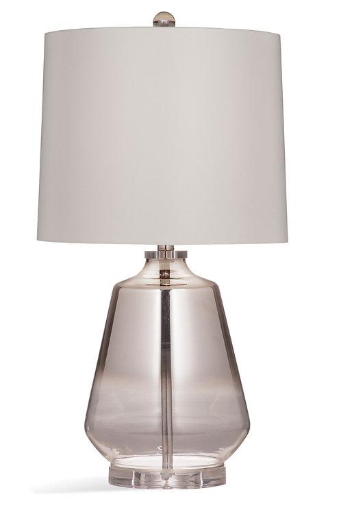 BMIS - Adara Table Lamp