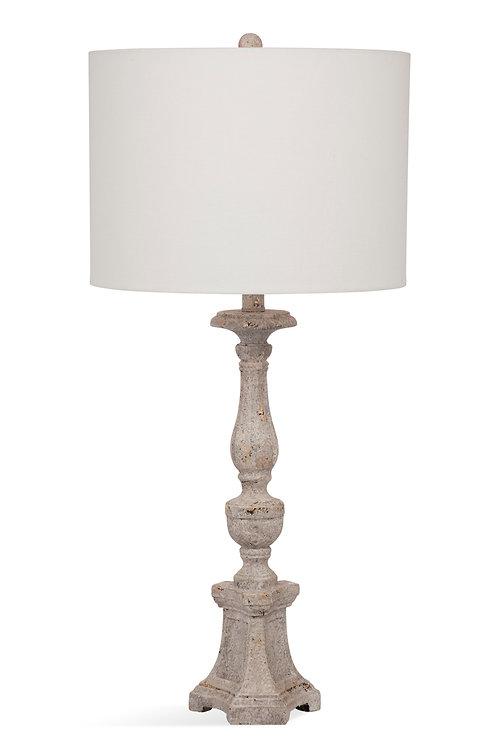 BMIS - Marissa Table Lamp