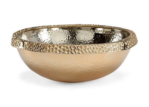 Moon Bowl (Lg)