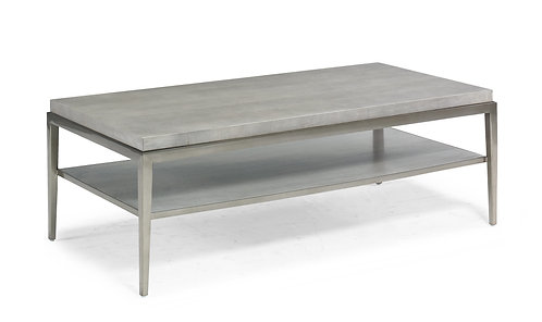CTH - Lund Cocktail Table